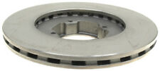 Disc Brake Rotor-Professional Grade Front Raybestos 9298R fits 84-85 Toyota Van