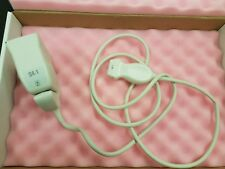Philips S4-1 Ultrasound Transducer Probe Used Tested Excellent Condition
