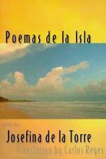 Poemas De LA Isla