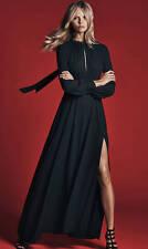 d1b607cbf4bc Express Formal Dresses for Women for sale | eBay