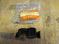 NOS OEM Suzuki Latch GT750 TC90 1970-72 Lemans Blazer 54210-25000