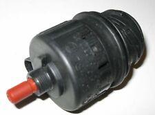 BMW E36 Head Light Lamp Control Switch Unit 8353085 61318353085