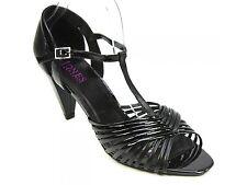 Jones High Heel (3-4.5 in.) Slim Shoes for Women