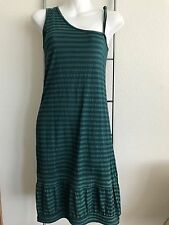 Skunkfunk Green Dress Size 3 (US 8)