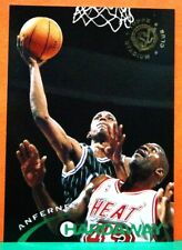 Anfernee Hardaway card 94-95 Stadium Club #16