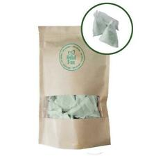 Artemisia Annua L (Artémisinine / Armoise) 100% - 60  Sachets de tisane