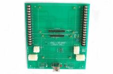 NEW Generator Control Panel 3053065 Y