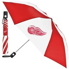 Detroit Red Wings Compact Umbrella