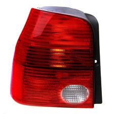 VW Lupo Rear Light Passengers side 6X0 945 111 E