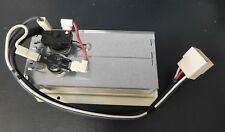 Eurotech Dryer Heating Element #651068228 NLA **FREE SHIPPING**