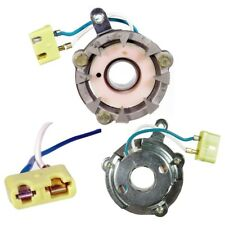 Distributor Ignition Pickup-VIN: M ACDelco Pro D1907X