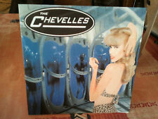 "the chevelles""delirium""+3-ep7""or.france.hellfire:hfc7002."
