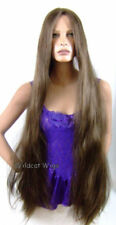 Quality GODIVA Wig.. XXL .. Color Choice!  TOP QUALITY .. NOT JUNK! **
