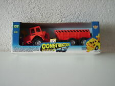Smart Toys Auto
