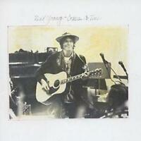 Neil Young : Comes A Time CD (1993) ***NEW*** FREE Shipping, Save £s