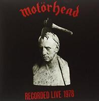"Motorhead - Whats Wordsworth (NEW 12"" VINYL LP)"
