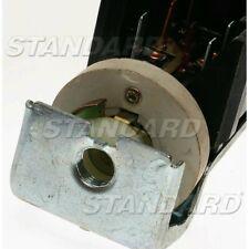 Headlight Switch Standard DS-218