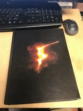 Resident Evil 5 Limited Edition Collector's Guide : The Complete Official Guide