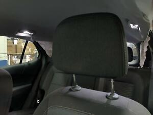 Headrest CHEVY EQUINOX Left 20