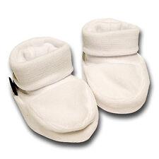 PANTAU Babyschuhe Babyschühchen Taufschuhe Erstlingsschuhe Nicki Mädchen Jungen