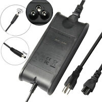 For Dell Inspiron 11 3162 3164 3168 3169 3179 65W AC Charger Power Adapter Cord