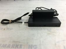 New listing Dell K20A Wd19 Docking Station K20A001 w/ Dell 180W Power Adapter