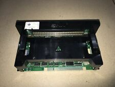 SNK NeoGeo MVS Motherboard PCB Board Arcade Game Part Tested Working