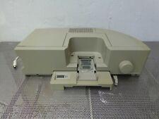 Canon Autocarrier 100c M38043 For Microfilm Scanner 400 Microfiche M31019