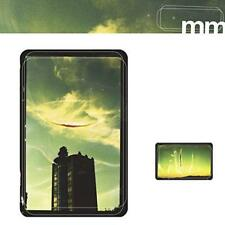 """Too Many Fiestas for Rueben 0767981144672 by Modest Mouse Vinyl 7"""" Single"""