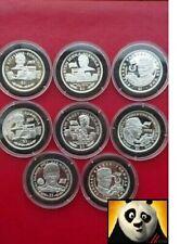 LIBERIA $5 Five Dollars F1 Formula 1 Champions 1/2 Half Ounce Silver Proof Coin