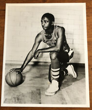 Basketball Photo 1951 Harlem Globetrotters Marques Haynes Kansas City Stars BPBL
