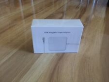 Macbook Charger 29W 45W 60W 85W AC Power Adapter for Apple Macbook Magesafe 1 2