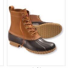 30eaf36c2 L.L. Bean Winter Boots for Women for sale | eBay