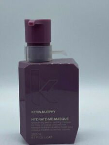 Kevin Murphy Hydrate-Me.Masque for frizzy or coarse coloured hair - 200ml