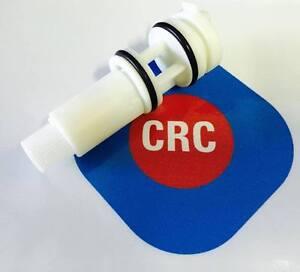 CARTUCCIA SANITARIO RICAMBIO CALDAIE ORIGINALE BAXI CODICE: CRC710048100