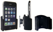 Support voiture passif Brodit avec rotule pour Apple iPhone 3G - Apple