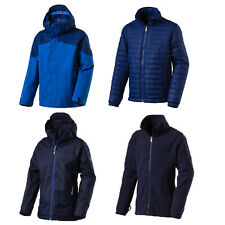 Atmungsaktive Jungen Jacken, Jacken für den Winter günstig
