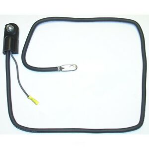 Battery Cable Standard A45-4D