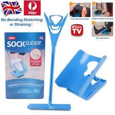 Wearing Socks Assistant For The Elderly Pregnant Women Do Not Bend Over The Sock
