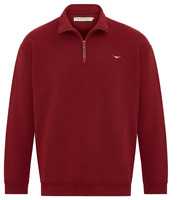 RM Williams Mulyungarie Fleece - RRP 99.99 - FREE EXPRESS POSTAGE - SALE SALE