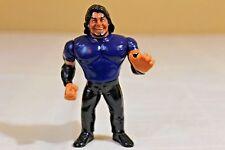 WWF WWE ECW WCW CUSTOM HASBRO MATT HARDY WRESTLING ACTION FIGURE