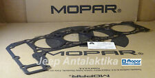 Cylinder Head Gasket Jeep Grand Cherokee 99-09 4.7L 53020673AD New Genuine Mopar