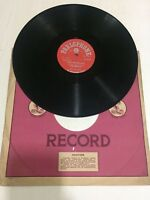 THE BEATLES INDIA Mega RARE 78 RPM Can't buy me love/You can't do that EX+ !!!!!