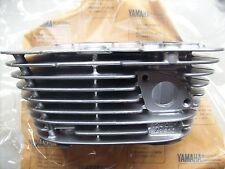 Cylindre 2 (arrière) Yamaha Virago, SACHS Roadster125ccm ! ET: 4RF-11310-00-00