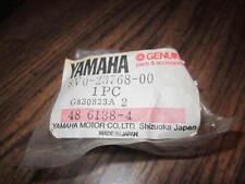 Yamaha Phazer Spring Seat New #8V0-23768-00
