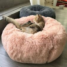 Pet Dog Cat Bed Basket For Large Bench Mat Sofa For Cat Big Cushion Products NEW
