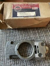 willys jeep nos governor part # 933779