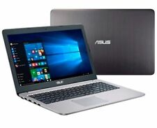 Portátiles y netbooks Windows 10 ASUS