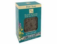 Health & Beauty Psoriaisis Soap- Hand Made 100gr.