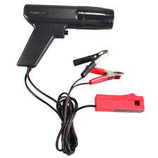 Interchangeable Car Inductive Timing Light Tester Engine Timing Xenon light Hot